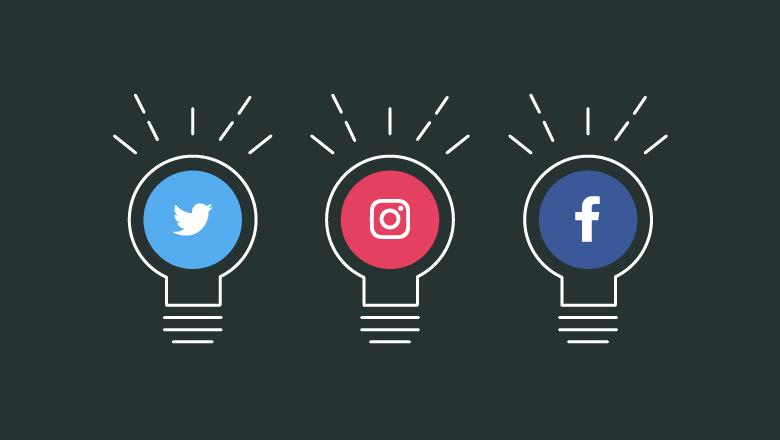 Malaysia social media marketing services